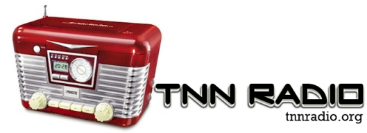 Image result for tnn radio logo