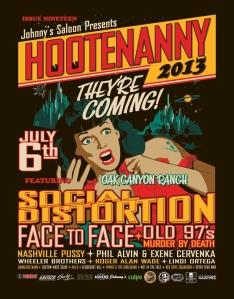 hootenanny13 HEF 5-20-13.eps