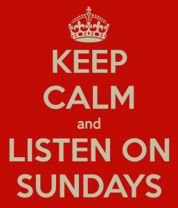 keep-calm-and-listen-on-sundays