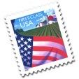 Image result for US Postal Clip Art