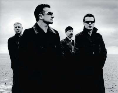 Image result for u2