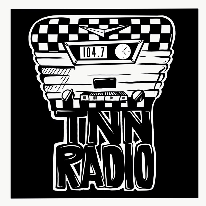 Image result for tnn radio