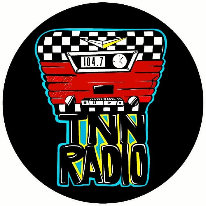 This image has an empty alt attribute; its file name is tnn-radio-logo-2021-ap.jpg